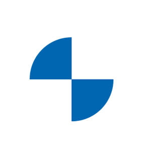 BMW Brilliance Automobile Ltd.
