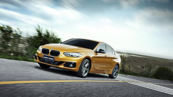 2016 - [BMW] Série 1 Sedan [F52] - Page 9 02